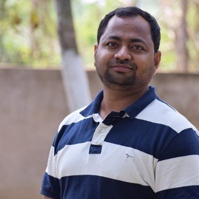 AvinashPatel1