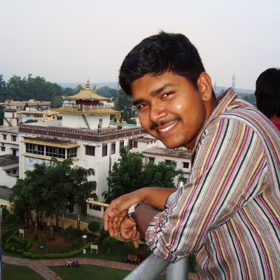 IndranilMondal