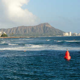 Honolulu_Land_Information_Syst