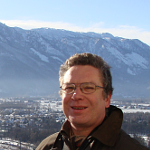 MatthiasSchenkel2