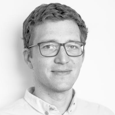 MarkusBenninghoff