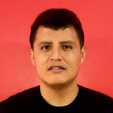 FranzLeonardo