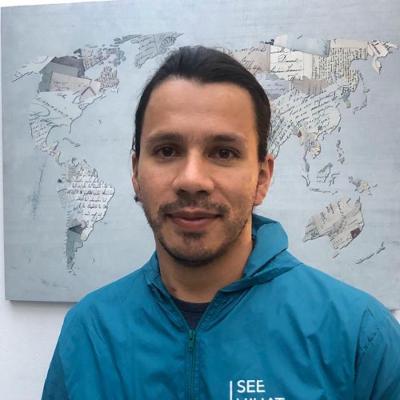 Javier_AntonioEscudero