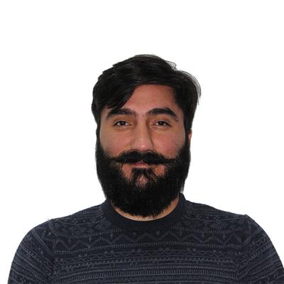 Vakhtang_Zubiashvili