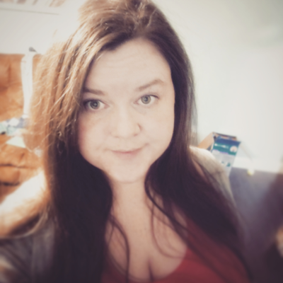 Melissa__Danielle_Pugh