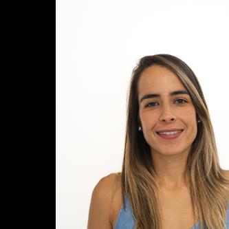 NataliaGutierrez1