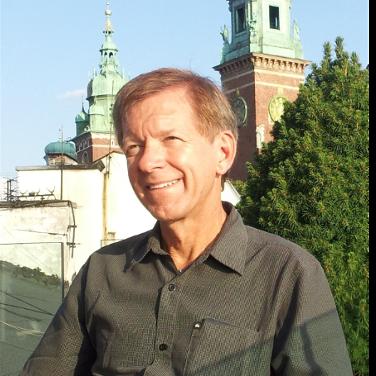 GregoryBabinski