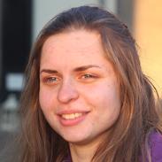 VictoriaMilichenkova