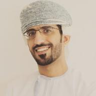Hussam_AlJabri