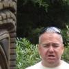 JohnGrayson
