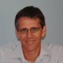 KevinMayall