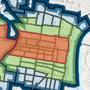 Center_City_DistrictPhiladelph