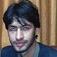MirbazKhan_Ahmadzai