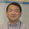 MasanobuHIRANO