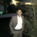 JorgeMatos