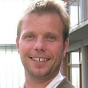RalfHackmann