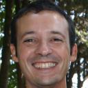 GianlucaCaporossi