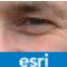 MarcFürst