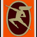 KenBuja