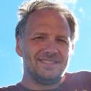 JochenSchwarze-Beneke