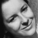 VeronicaAnderson