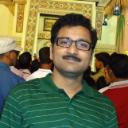 ParthaGhosh__GISP