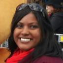 EbonyWickramanayake
