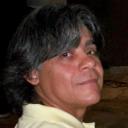 Luiz_RobertoArueira_da_Silva