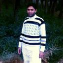 MuhammadAzam