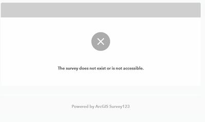 survey_error2.png