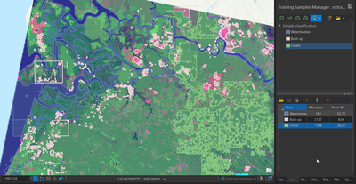 2021-04-10 09_54_09-MyProject - Map - ArcGIS Pro.png