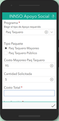 Giscol_1-1618256283015.png
