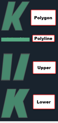 polygon_cut_example.png