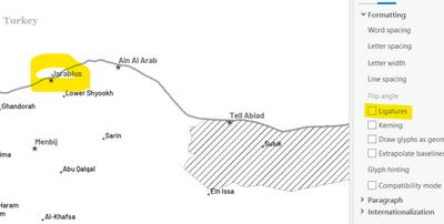 NABAZGHARIBMOHAMMED_0-1618817411514.png