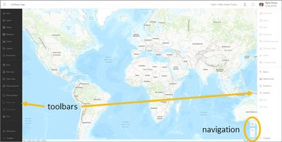 newMapViewerAndEd-04-comparison-layouts-a.jpg