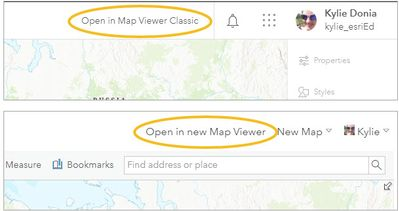 newMapViewerAndEd-03-comparison-switchMapViewer.jpg