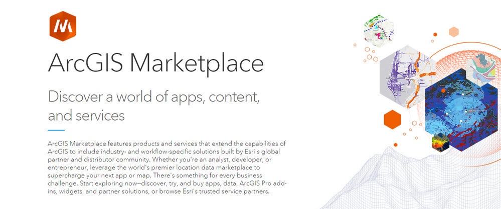 ArcGIS Marketplace.png
