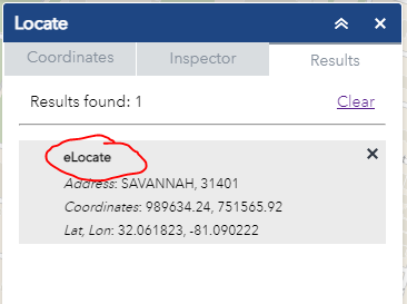 eLocate_result.PNG