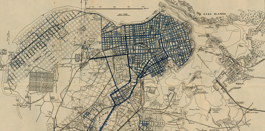 Map from early 1900s.png