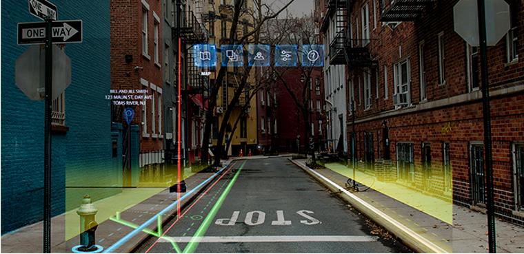 VGIS AR StreetView.png