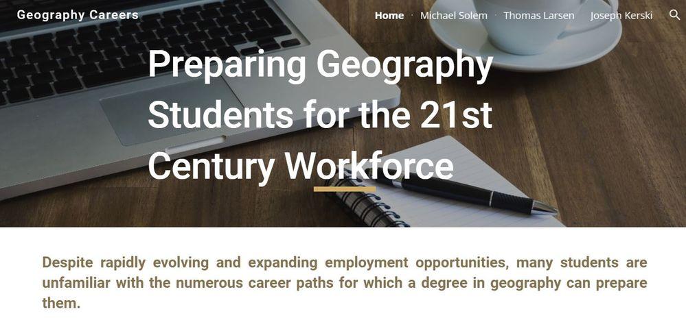 career-page.JPG