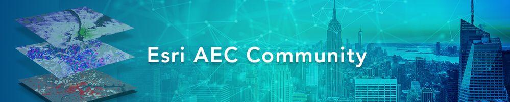 aec-community-email-image-banner-02.jpg