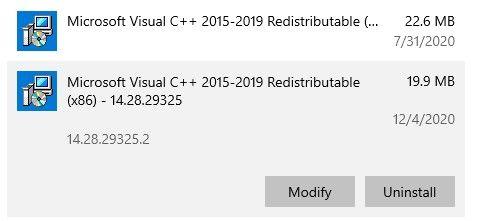 visualc_installed.jpg