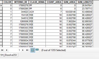 Screenshot 2021-06-03 110625.png