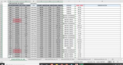 Screenshot 2021-06-03 110738.png
