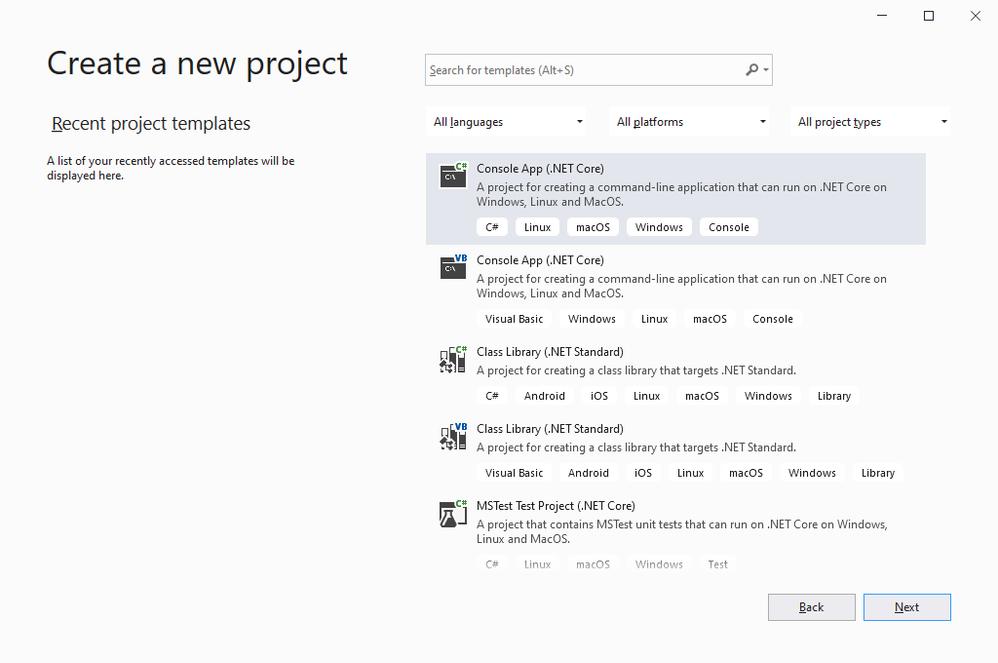 Visual Studio Project Templates.png