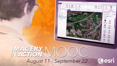 imagery-in-action-mooc-2021.png