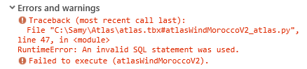 Sql_statements.PNG