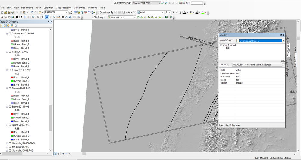 arcmap_issue.PNG