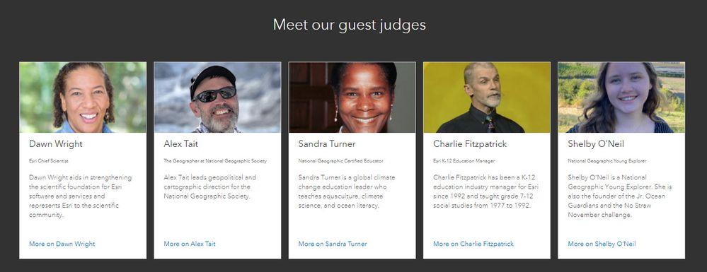 judges-storymaps-challenge-2021.jpg